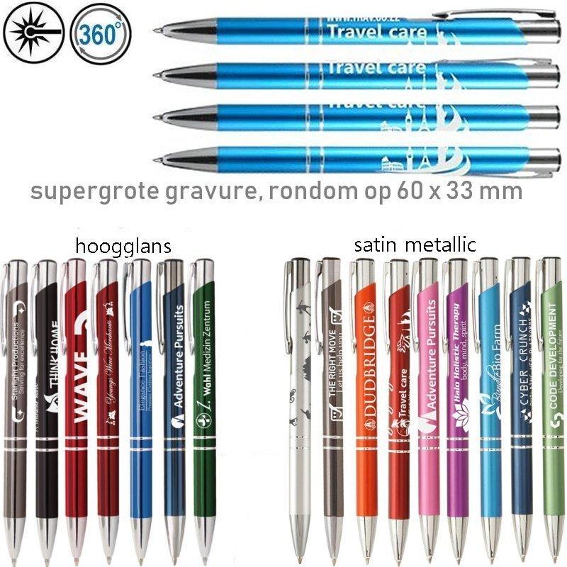 alicante pen