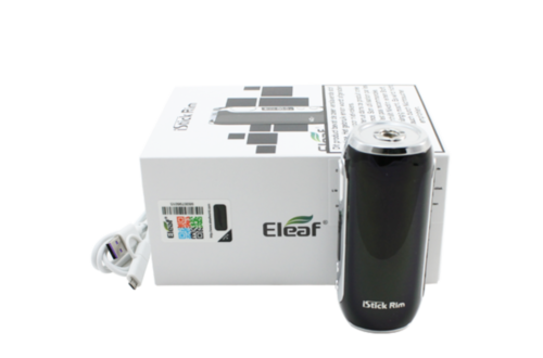 Eleaf iStick Rim Box Mod