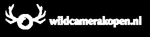 Wildcamera-logo